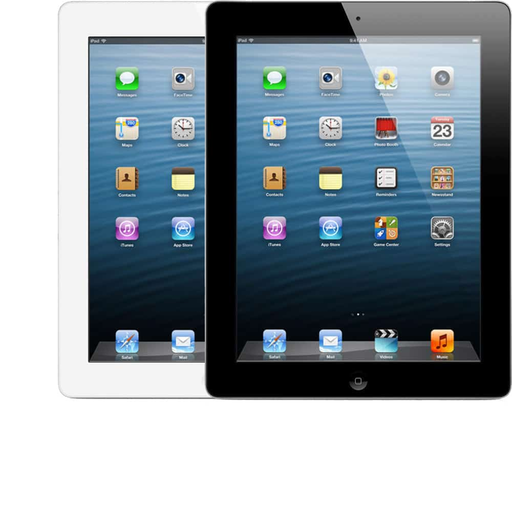iPad Distributors - iPad 4 Wholesale I Bulk Order
