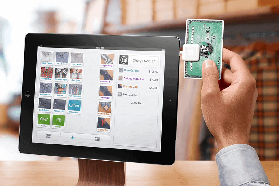 6-Best-iPad-POS-Systems-2019